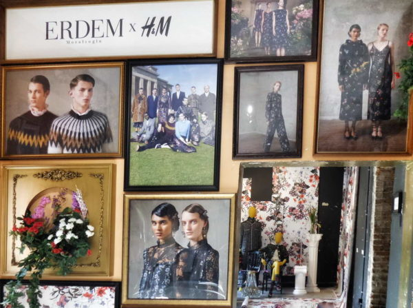 ErdemXhm Collection