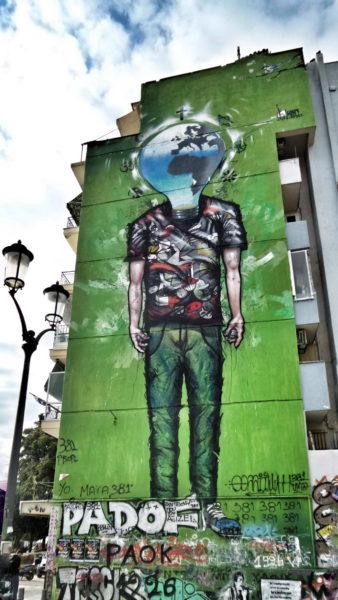 Live2 & Apset_FaceArt (Thessaloniki)