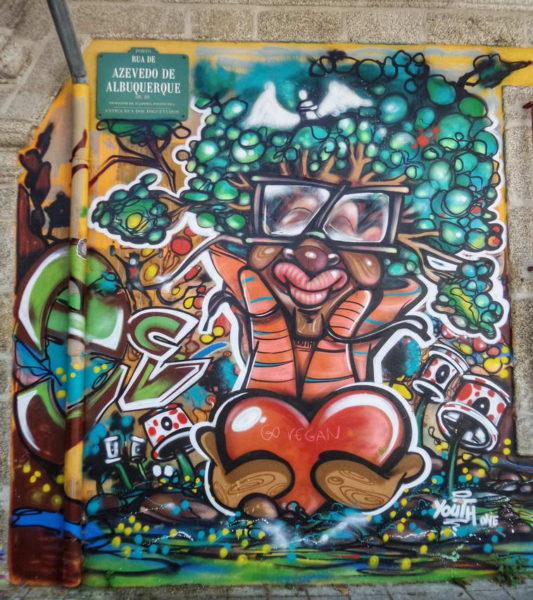 Youthone (Porto)