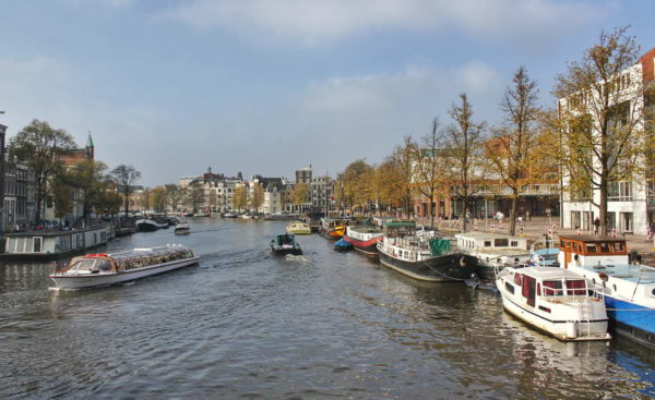 Amsterdam_canal_cruises