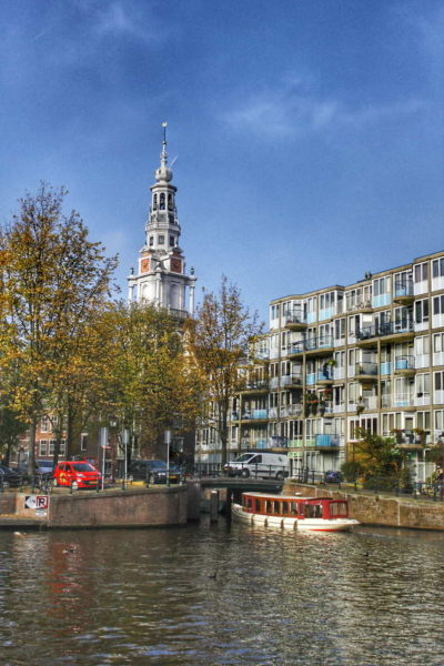 Amsterdam_Zuiderkerk