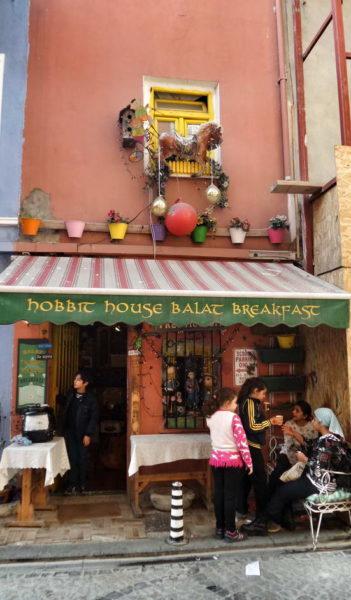 Balat_Hobbit House