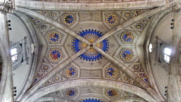 Como_Duomo