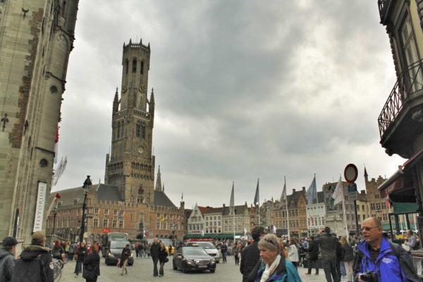 Brugge_Belfry