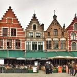 Brugge_Markt
