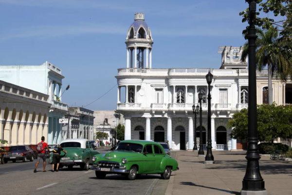 Cienfuegos_Palacio Ferre