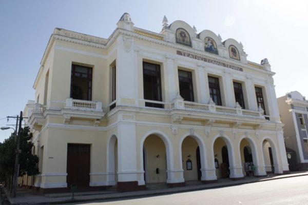 Cienfuegos_Tomás Terry Theatre