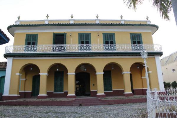 Trinidad_Palacio Brunet