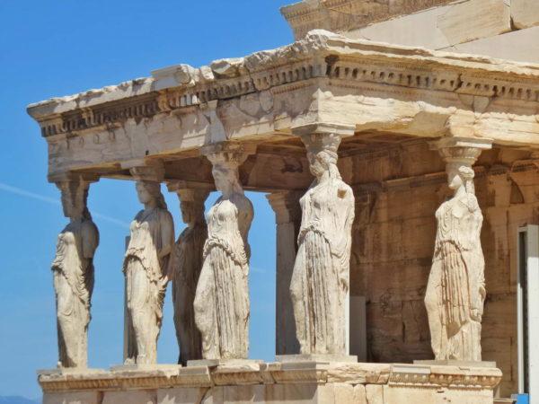 Acropolis_Erechtheion