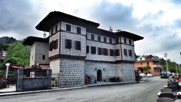 Trabzon_Memişağa Mansion (1)