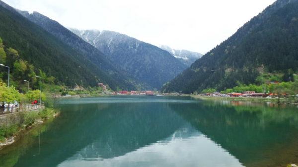 Trabzon_Uzungöl (1)