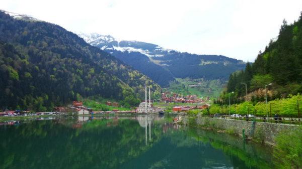 Trabzon_Uzungöl (2)