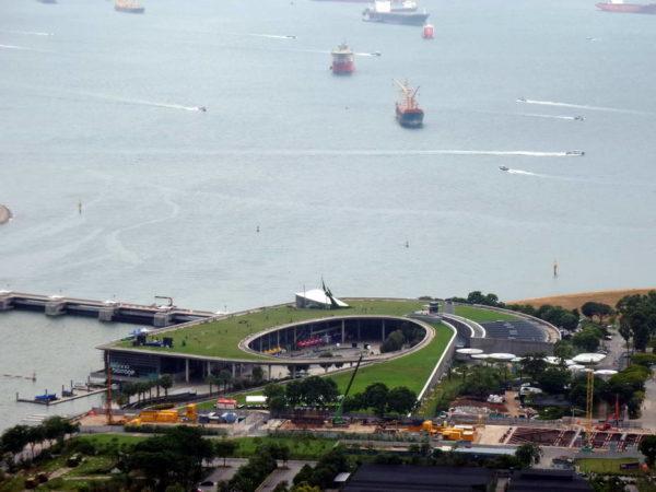 Singapore_F1
