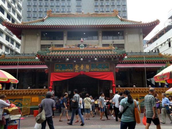 Singapore_Kwan Im Thong Hood Cho Temple