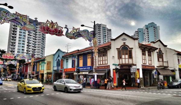 Singapore_Little India (3)
