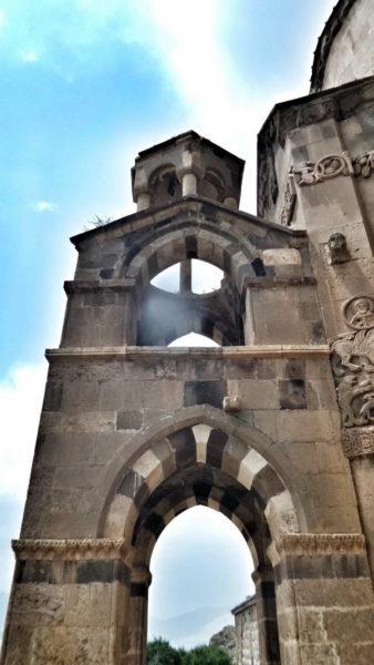 Van_Akdamar_Holy Cross Cathedral