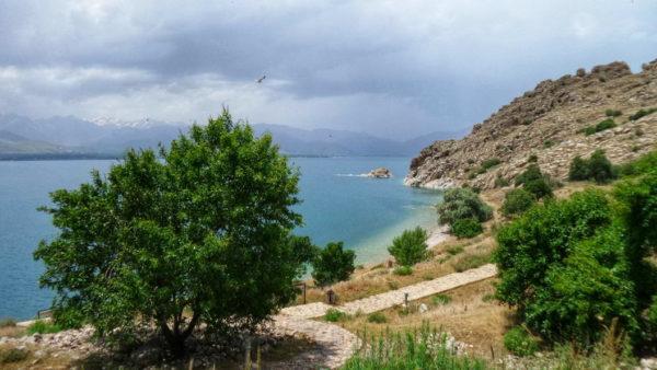 Van_Akdamar_Island