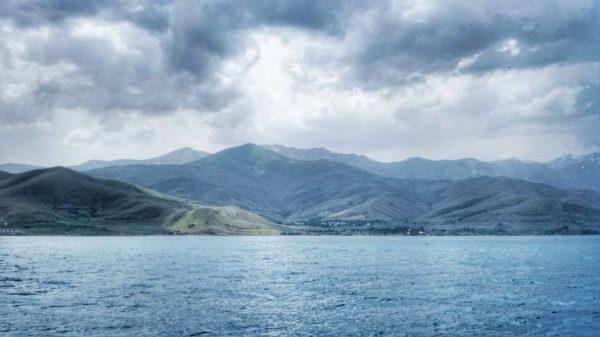 Van_Lake Van
