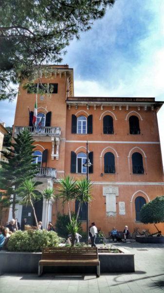 Monterosso_Townhall