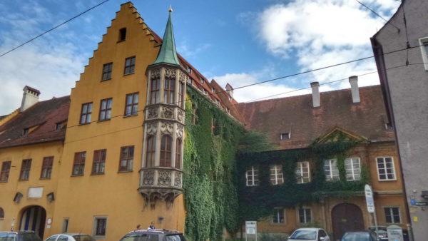 Augsburg (3)