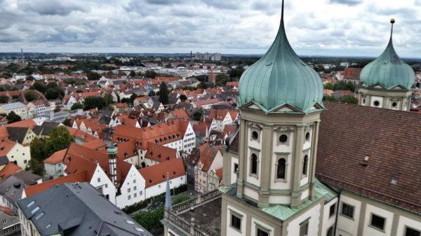 Augsburg_Rathaus 2