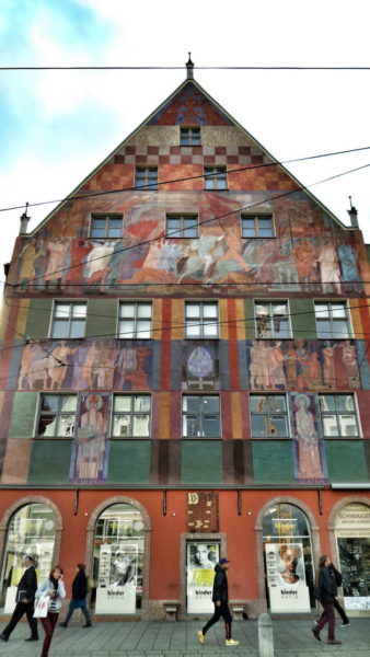 Augsburg_Weberhaus