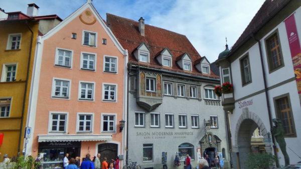Füssen_Altstadt (1)