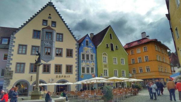 Füssen_Altstadt (3)