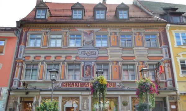 Füssen_Altstadt (4)