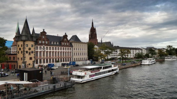 Frankfurt (2)