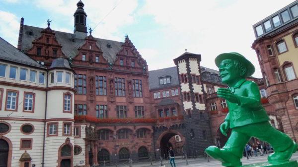 Frankfurt_Ampelmänner