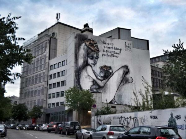 Frankfurt (6)