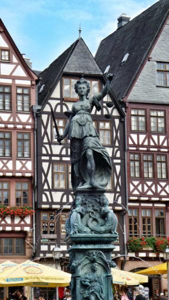 Frankfurt (4)