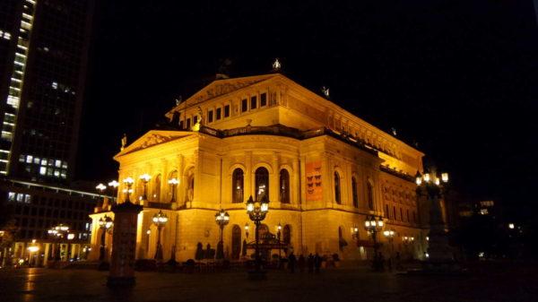 Frankfurt_Alte Oper