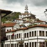 Göynük_The City Hall