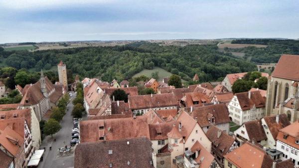Rothenburg (1)