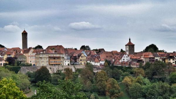 Rothenburg (2)