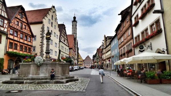 Rothenburg (3)