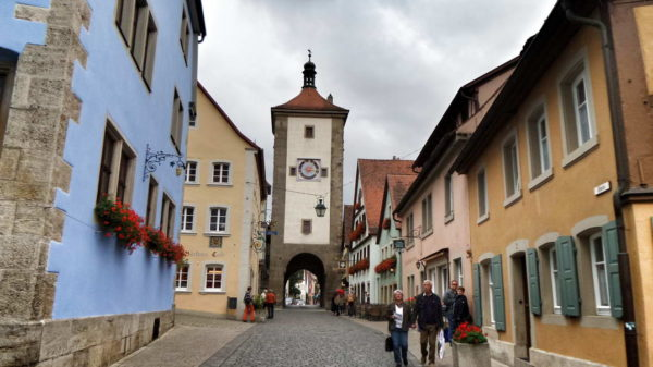 Rothenburg (4)