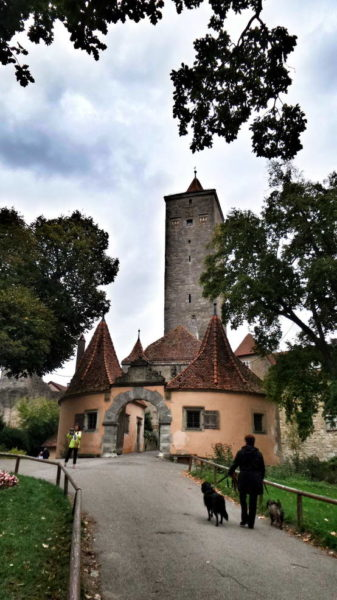 Rothenburg_Burgtor