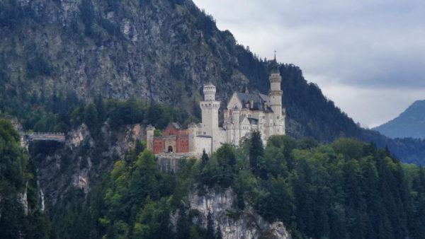 Schwangau_Neuschwanstein Castle (7)
