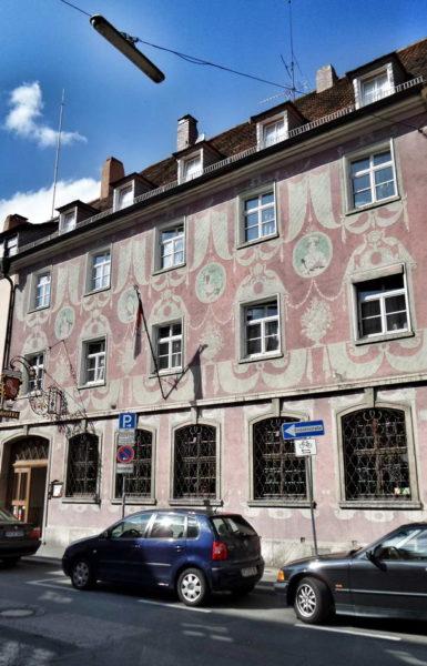 Würzburg (1)