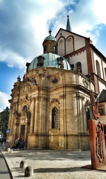 Würzburg (4)
