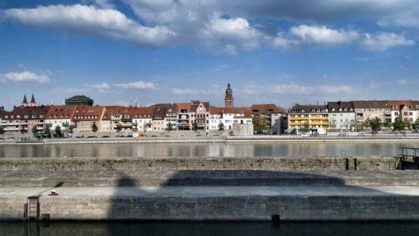 Würzburg (6)