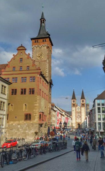 Würzburg (7)