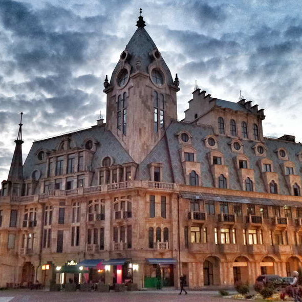 featured_Batumi