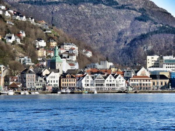 Bergen_Festning