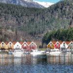 Bergen_Modalen