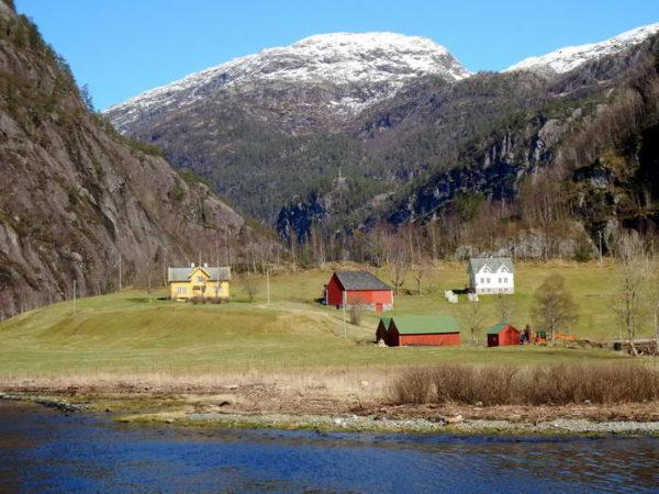 Bergen_Osterfjorden