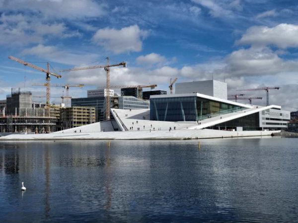 Oslo_Opera House